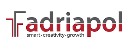 Adriapol Institute – Smat, Creativity, Growth